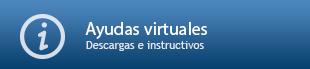 Ayudas Virtuales